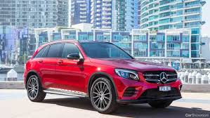 mercedes amg 250 review 2017 mercedes glc review