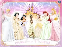 disney princess wedding dresses disney princess wedding dresses blushing by