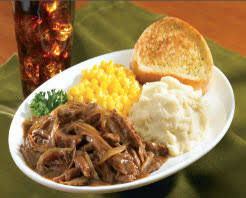 Backyard Bar And Grill Chantilly Ihop Chantilly Reviews And Deals At Restaurant Com