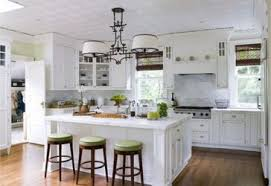 kitchen island accessories page 7 fresh country kitchen accessories awesome metal
