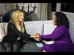 oprah winfrey illuminati beyonce admits illuminati membership to oprah winfrey reports the