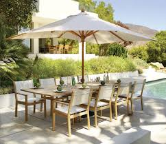 Country Outdoor Furniture by Solana Dining Set Patio Products U0026 Furniture Homeportfolio