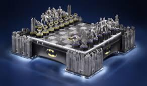 cool chess boards with concept photo 17181 fujizaki