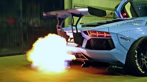 lamborghini bike bmw and sport bike racing fail dailymotion video