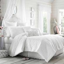 cottage country u0026 shabby chic bedding paul u0027s home fashions