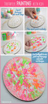 toothpick painting crafts for kids pictures photos and images