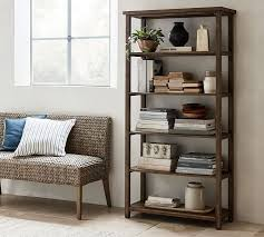 what of wood is best for shelves the 10 best bookcases of 2021
