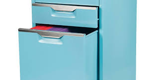 Hon Filing Cabinet Rails Cabinet Filing Cabinet Inserts Awesome Awesome Hon Lateral File