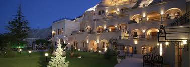 welcome to alfina cave hotel cappadocia alfina hotel ürgüp
