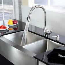 Kitchen Sink Set by How Much Does A Kitchen Sink And Installation Cost In E Paso Tx