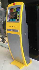 ethiopia has atm like kiosks that let you download a torrented