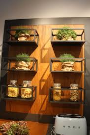 Wood Used For Kitchen Cabinets Wood Kitchen Cabinets Just One Way To Feature Natural Material