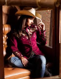 K Henm El Online Stars U0026 Stripes Western Fashion Western Fashion Von Stars