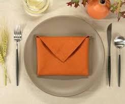 the 25 best thanksgiving napkin folds ideas on napkin