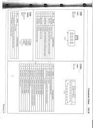 how to swap a mach 460 6 disc into an sn95 svtperformance com