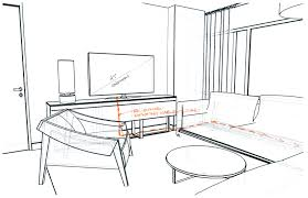 Architectural Design Plans by Modern Hotel Design Plans U2013 Modern House
