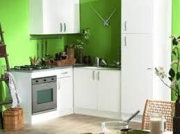 regle amenagement cuisine règles d or pour aménager une cuisine par