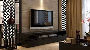 Tv On Wall Ideas by Tv Wall Mount Stand Ideas Youtube