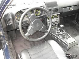 1984 porsche 944 specs 1984 porsche 944 car photo and specs