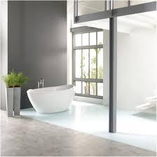 bathroom floor tile design ideas bathroom trends 2017 2018