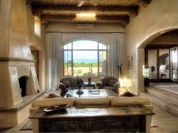 interior mediterranean living room inspirations living room