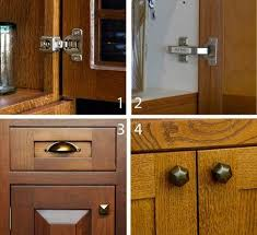 22 best hinges images on pinterest brass hinges cabinet doors