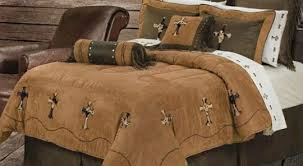 Western Bedding Set Western Cowhide Bedding Set Laciudaddeportiva