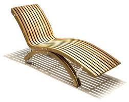 Lounge Chairs For Pool Design Ideas Impressive Comfortable Patio Lounge Chairs Chair Design Ideas Most