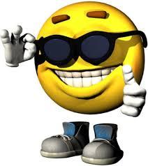 Meme Clipart - picardía know your meme