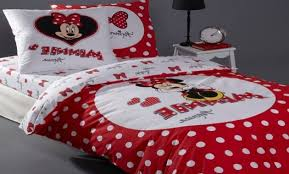 chambre fille minnie décoration chambre fille minnie 98 tourcoing tapis
