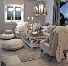 grey livingroom cozy white grey livingroom house home cozy grey