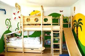 Youth Bunk Beds Youth Bunk Beds With Desks Konsulat