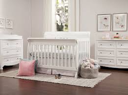 Costco Crib Mattress by Table Solid Wood Cribs Made In The Usa Amazing Crib Cost Wood