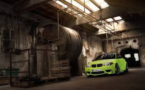 bmw 1 series hybrid bmw 5 series 5 active hybrid concept 2010 sports cars wallpapers