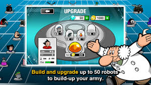 astro boy siege alien attack android apps google play