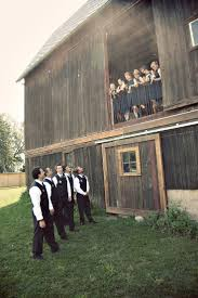 small wedding venues in michigan 176 best michigan wedding ceremony locations images on