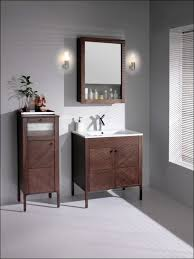 Wholesale Bathroom Vanity Sets Bathrooms Fabulous Modern Vanity Sinks Wholesale Design Element
