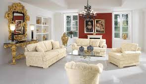 Interior Design Living Room Style For Unique Contemporary And - Ideal house interior design