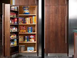 Free Standing Kitchen Pantry Furniture Free Standing Kitchen Pantry White Countertops Food Pantry Cabinet