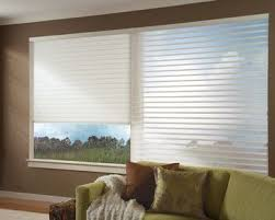 Hunter Douglas Blinds Dealers 293 Best Hunter Douglas Contemporary Window Treatments Blinds And