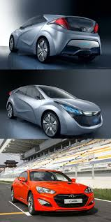 lexus of tucson at the automall 109 best classics u0026 concepts images on pinterest car automobile