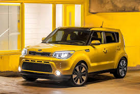 kia vehicles 2015 the cheapest 2015 cars to insure