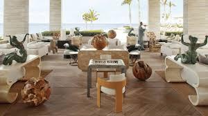 the luxury caribbean resort viceroy anguilla architecture u0026 design