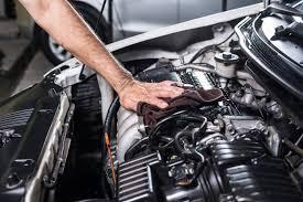 lexus monterey service coupons minor service maintenance near macon ga hughes honda