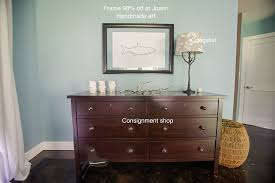 Craigslist Orlando Bedroom Set by Bedroom Furniture On Craigslist Contemporary Craigslist Bedroom