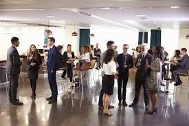 business networking groups in san diego north county 2017 guide