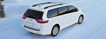 all wheel drive toyota cars which toyota models offer all wheel drive