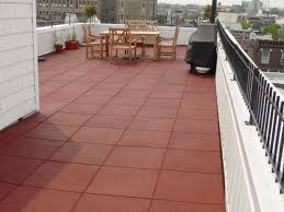 Rubber Patio Mats Unity Rooftops Rubber Pavers Rooftop Accessories