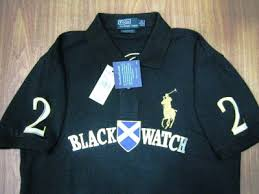 polo ralph lauren black friday grade aaa polo ralph lauren