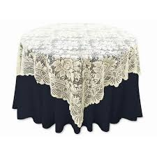 Where To Buy Table Linens - table linens where to buy table linens at the fabrics factory